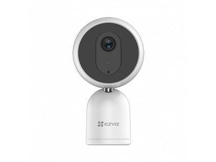 EZVIZ C1T (1080p)