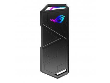 ASUS Strix Arion M.2 S500GB NVME SSD /BLK