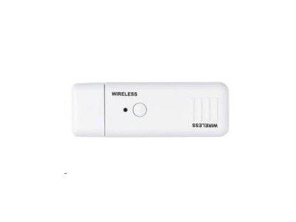 NEC NP05LM2 - WLAN Module