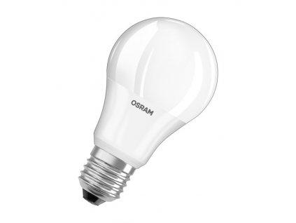 OSRAM BASECLA60 8,5W/840 FR E27 10X2