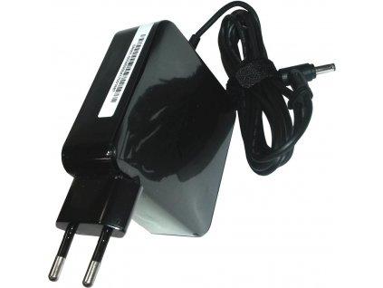 Adaptér Asus 65W 19V pro UX32LN, UX303LA/LN