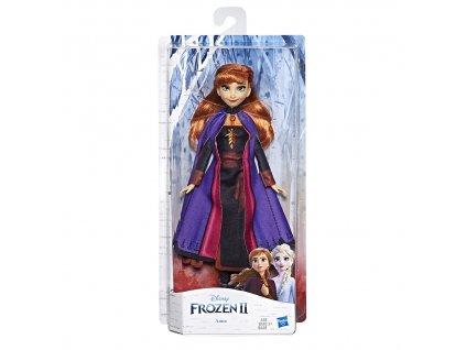 Panenka Hasbro Frozen 2 Anna
