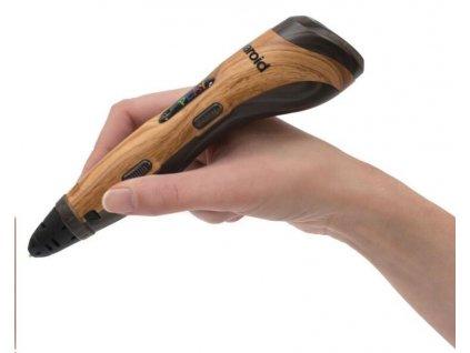 Polaroid ROOT Play 3D Pen - POŠKOZENÝ OBAL