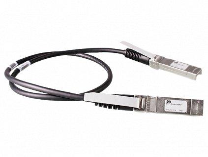 Aruba 10G SFP+ to SFP+ 3m DAC Cable