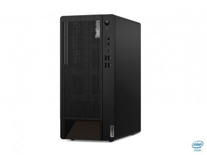 TC M90t TWR/i7-10700/512/16GB/UHD/DVD/W10P