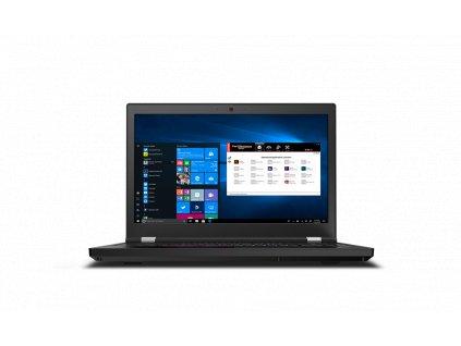 Lenovo TP P15 15.6FH/i7-10750H/512/16GB/T1000/F/IR/W10P