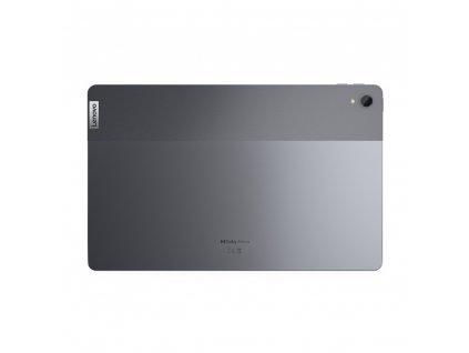 Lenovo TAB P11 Plus 11''/2.0GHz/4G/128/AN11