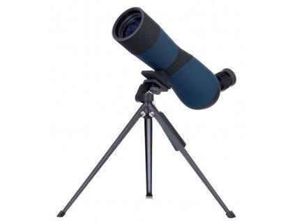 Dalekohled Discovery Range 50
