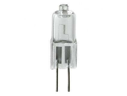 Žárovka-hal. 10W 12V G4 BASIC KANLUX