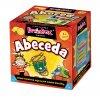 Hra GreenBoardGames Brainbox SK - abeceda