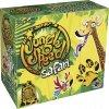 Hra Zygomatic Jungle Speed Safari