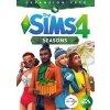 PC - The Sims 4 - Roční Období