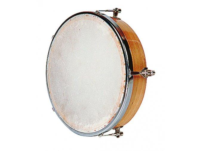 Rámový buben 20 cm, laditelný