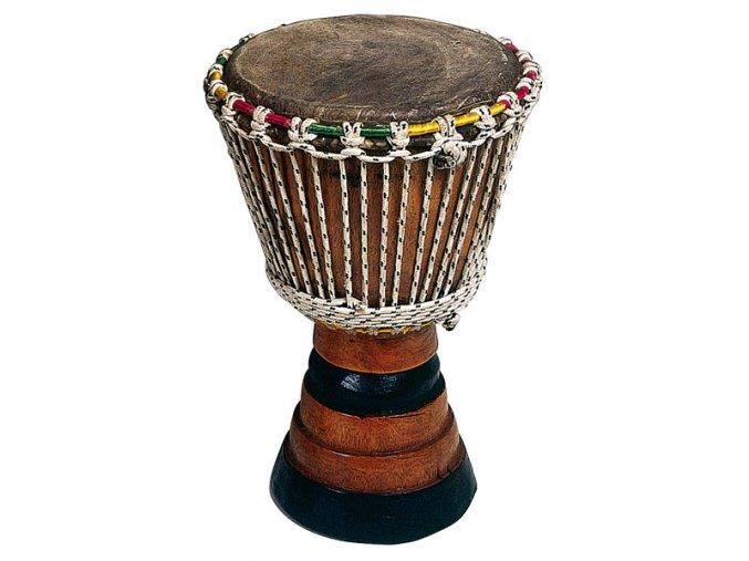 Africký buben - Djembé, 36 cm