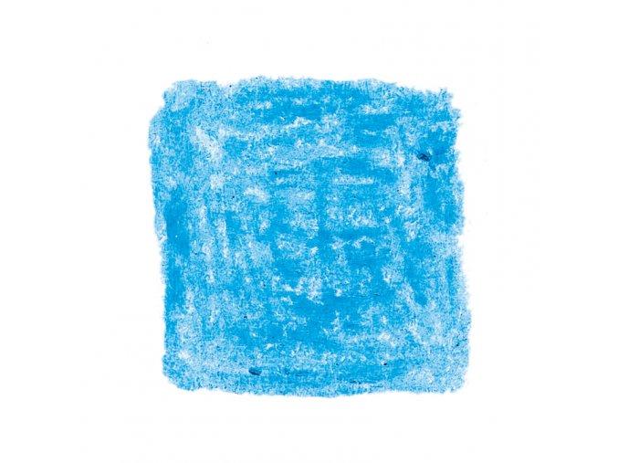 85036031 pastel modra