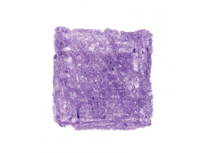 85036032 pastel fialova