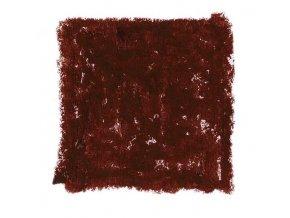 Voskový bloček, venetian red, samostatný