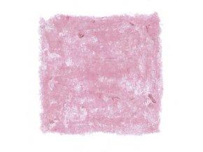 Voskový bloček, pink, samostatný