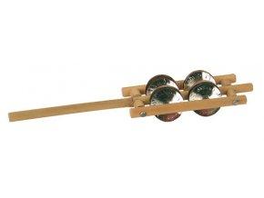 Tamburínová palička