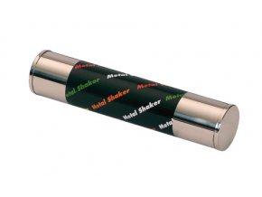 Metal Shaker Tube