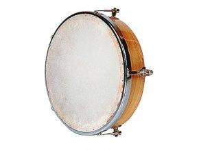 Rámový buben