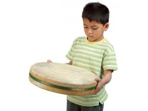Mořský buben (Ocean Drum) - 40 cm