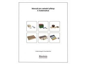 Manuál pro celostní přístup k matematice – česky