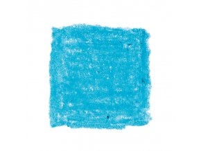85036033 pastel modrozelena