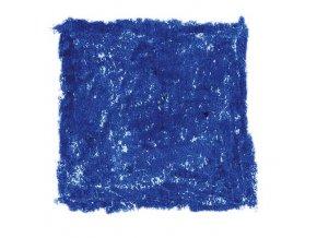 Voskový bloček, blue, samostatný