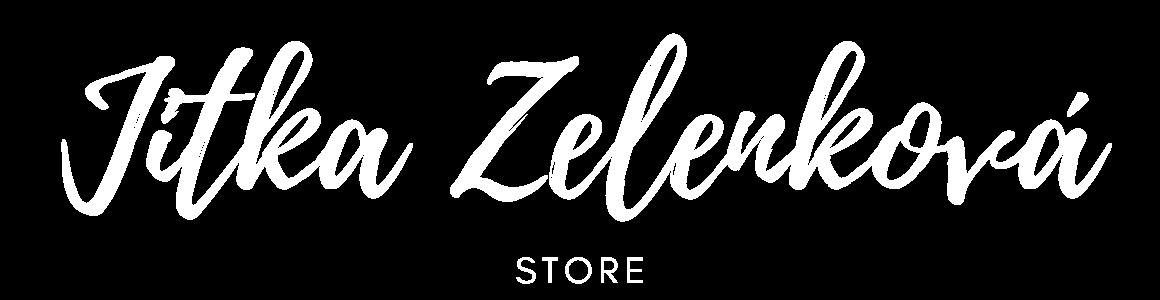 Jitka Zelenková store