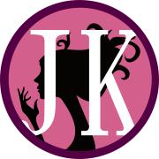jk- kosmetika