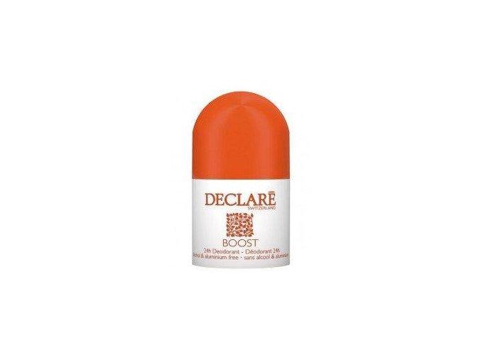 xdeclare body care boost 24h deodorant deo roll on 50ml 285x255jpgpagespeedictggshipoqq