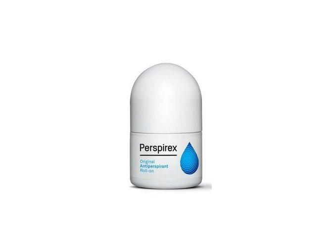 perspirex1