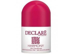 xdeclare body care harmony 24h deodorant deo roll on 50ml 285x255jpgpagespeedicwzpw1ud1fq