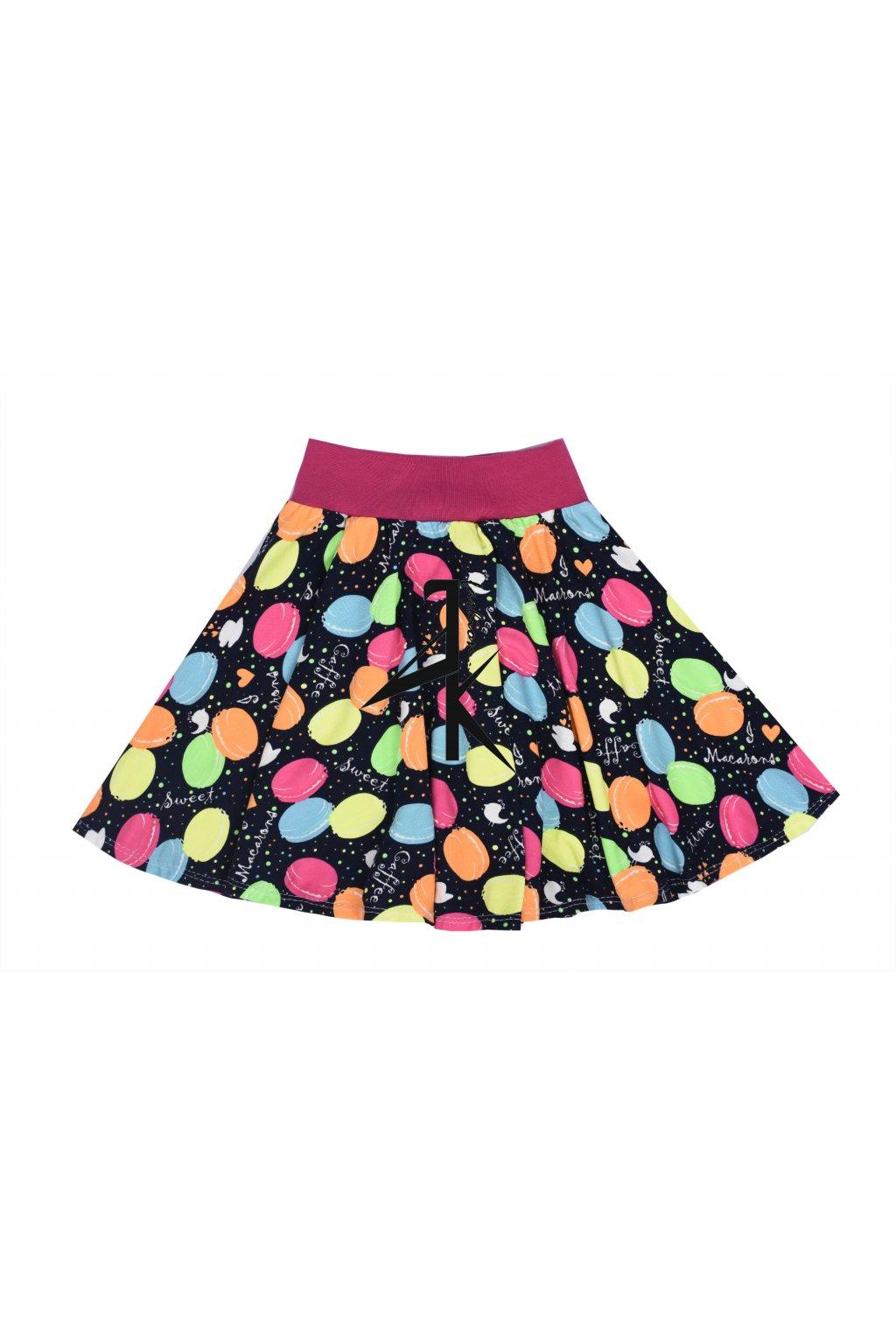 detske holka sukne 11117605