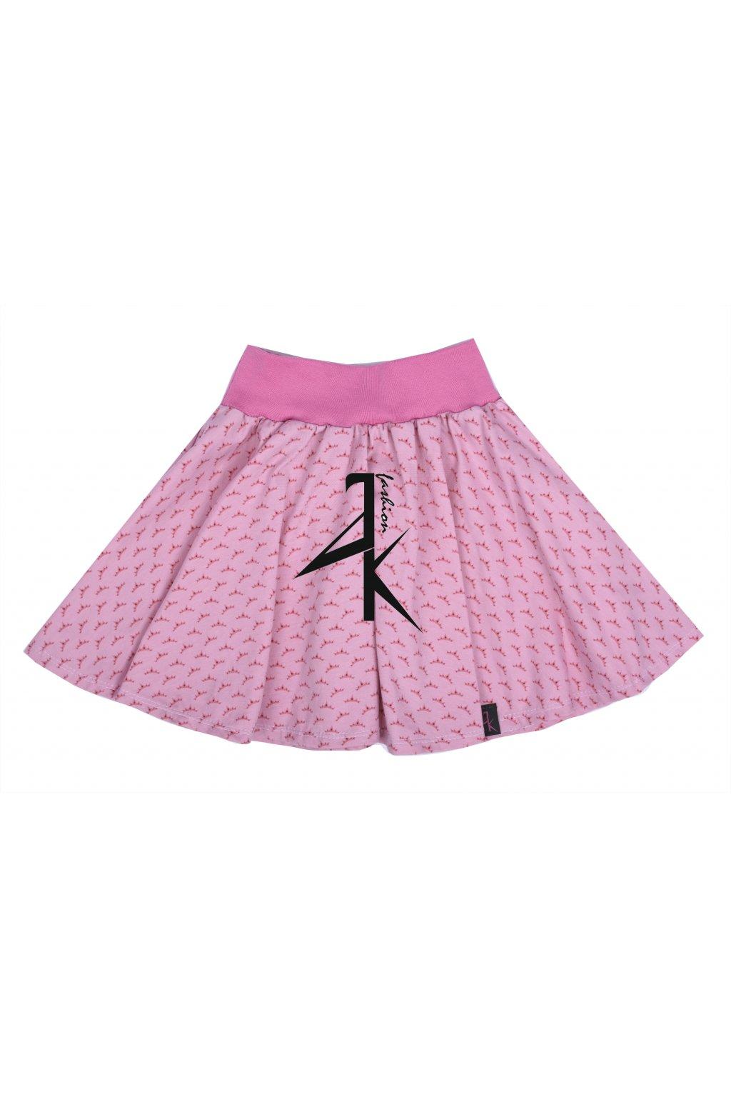 detske holka sukne 11114901