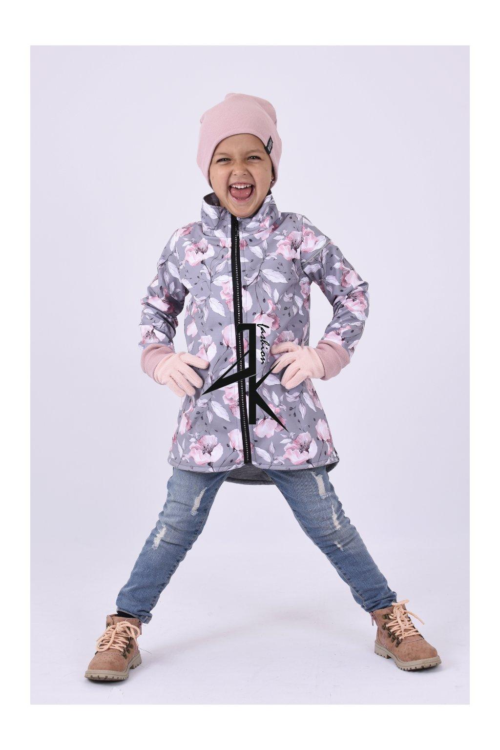 Lili zimni bunda1 small