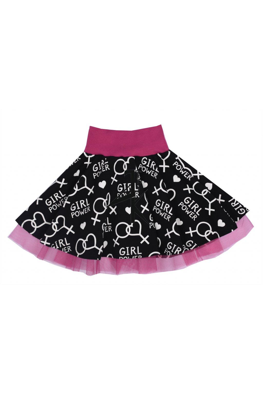 detske holka sukne 11105879