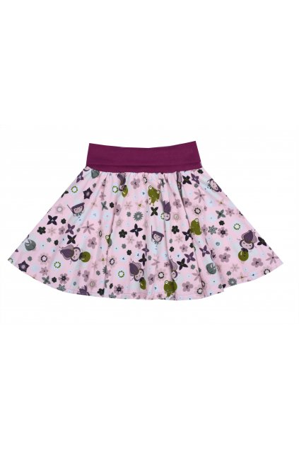 detske holka sukne 11115243