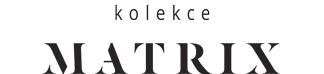 nadpisy_JK_KLETT_KOLEKCE-MATRIX