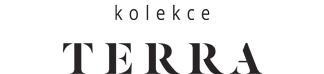 nadpisy_JK_KLETT_KOLEKCE-TERRA