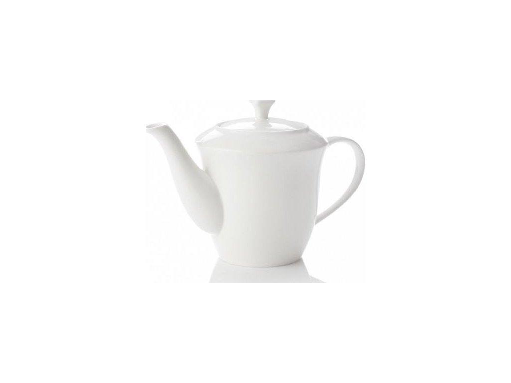 Čajová konvice Motion