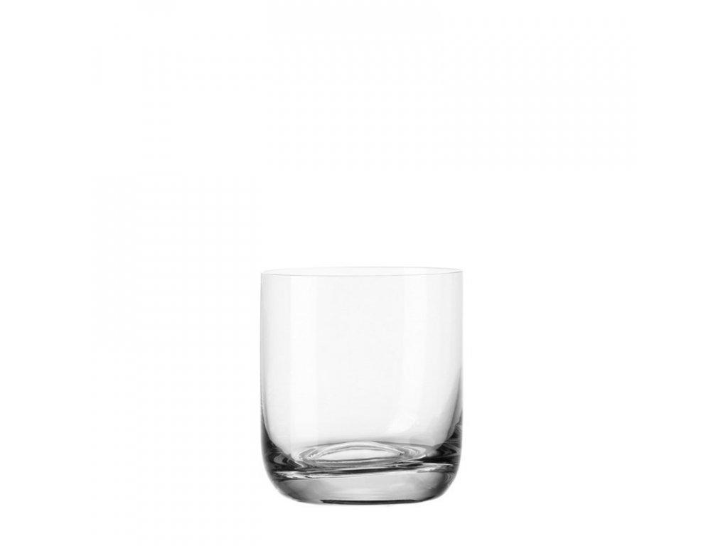 Sklenice na whiskey DAILY 320 ml, Leonardo