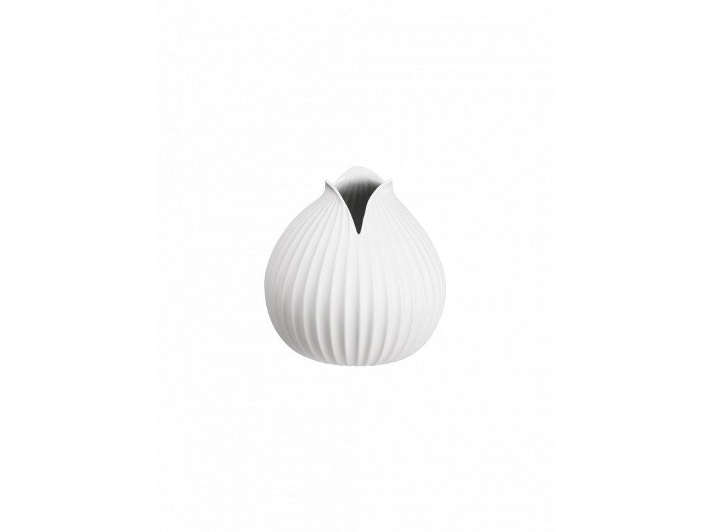 Váza YOKO PURE 18 cm, ASA Selection