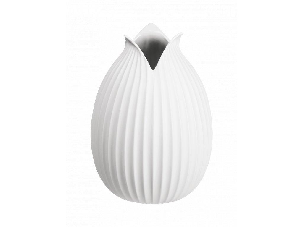 ASA Selection váza YOKO PURE, 22 cm