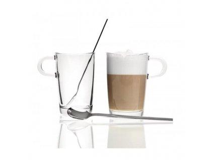 LOOP latte leonardo