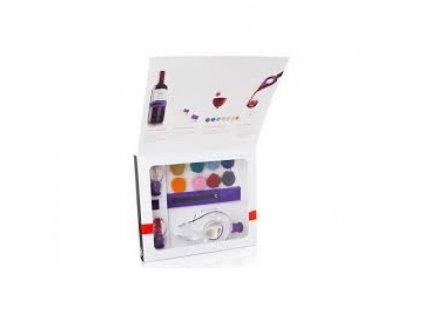set víno (1)