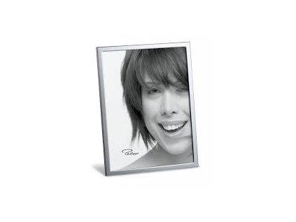 Fotorámeček Crissy 20 x 25 cm