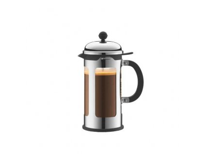 French press Chambord 1 l Bodum