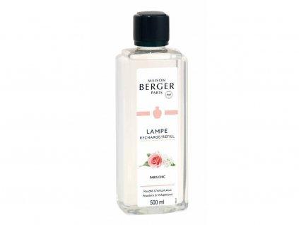 Interiérový parfém Paris Chic 500 ml, Maison Berger Paris